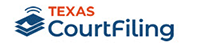 Court Filing Texas